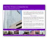 Metro-Commercial.com