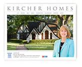 KircherHomes.com